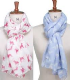 Toggi Long Ladies Scarf - various prints